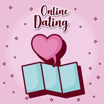 Diseño de citas en línea