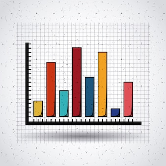 Diseño de datos estadísticos