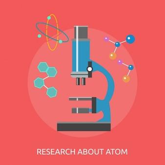 Diseño de fondo de investigación