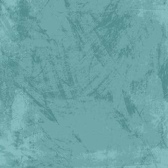 Diseño detallado del fondo de la textura del grunge