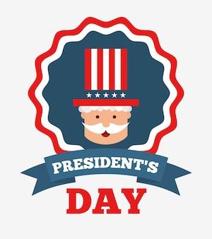 Diseño del día de las elecciones