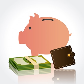 Diseño de dinero