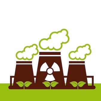 Diseño ecológico