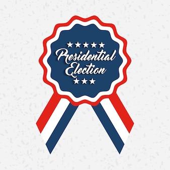 Diseño de elecciones gubernamentales