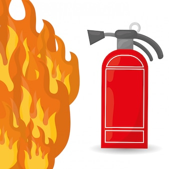 Diseño de emergencia.