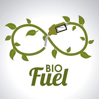 Diseño de energía verde