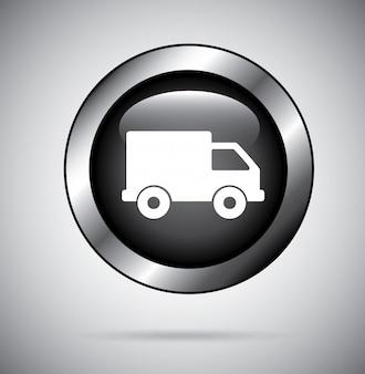 Diseño de entrega