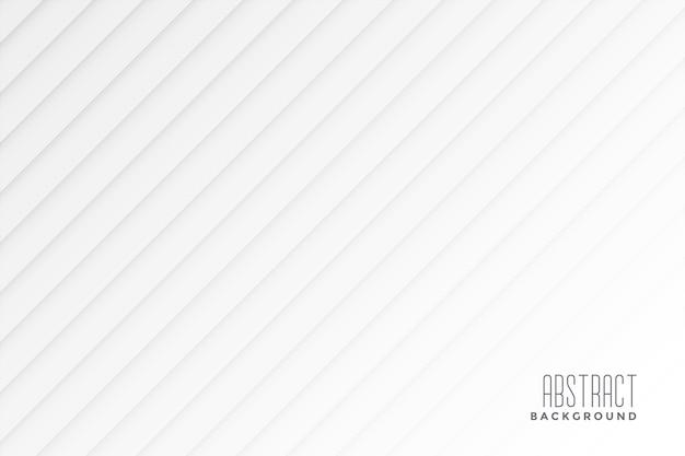 Diseño de fondo abstracto de estilo de línea elegante