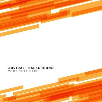 Diseño de fondo abstracto
