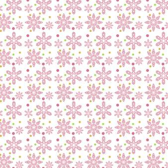 Diseño de fondo del patrón