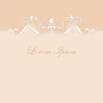 Diseño de fondo, portada de libro de vacaciones