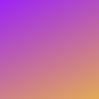 Diseño de fondo púrpura