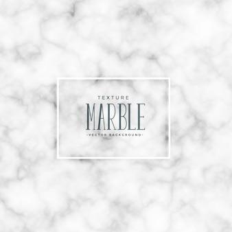 Diseño de fondo de textura de mármol gris