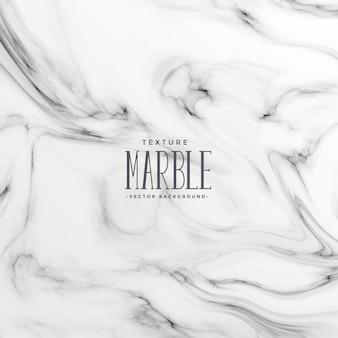 Diseño de fondo de textura de piedra de mármol