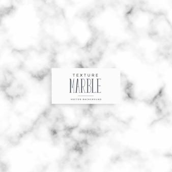 Diseño de fondo de vector de textura de mármol