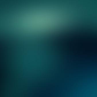 Diseño de fondo verde oscuro