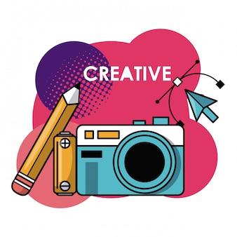 Pencil cursor fotos y vectores gratis for Diseno grafico gratis