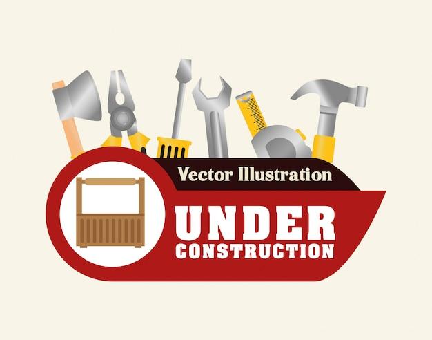 Diseño de herramientas