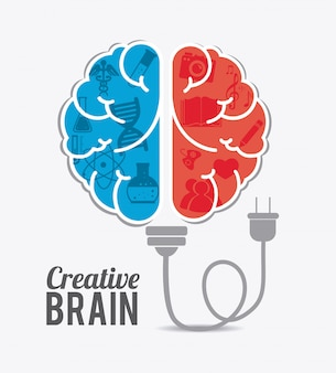 Diseño de ideas