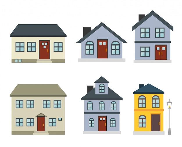 Diseño inmobiliario