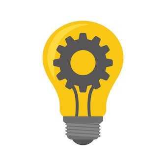 Diseño innovador