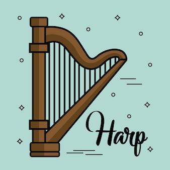 Diseño de instrumentos musicales