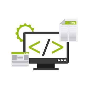 Diseño del lenguaje de programación