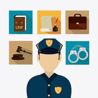 Diseño de la ley.