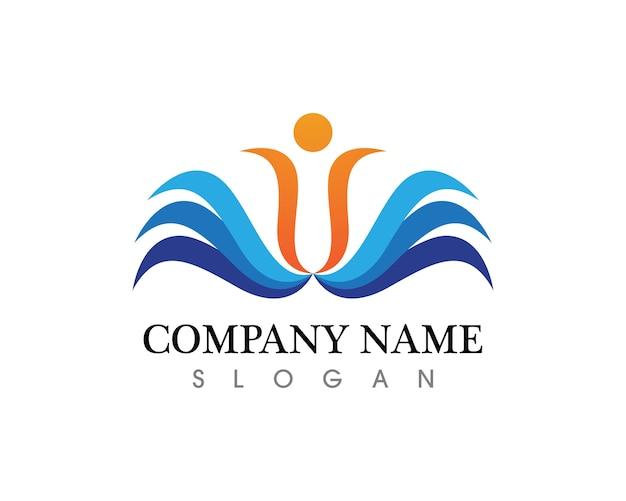 Diseño de logotipo de la empresa