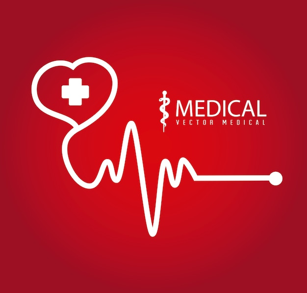 Diseño medico