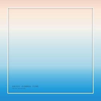 Diseño moderno de fondo abstracto