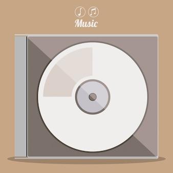 Diseño de musica