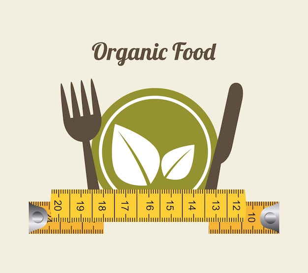 Diseño orgánico