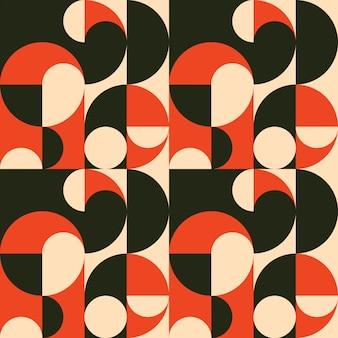 Diseño de patrones sin fisuras