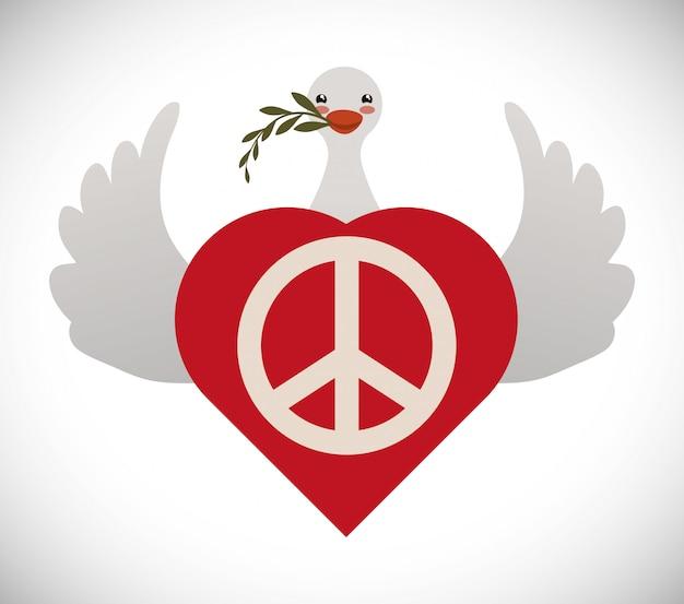 Diseño de paz