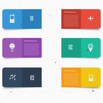 Diseño plano de ilustración vectorial concepto. diseño
