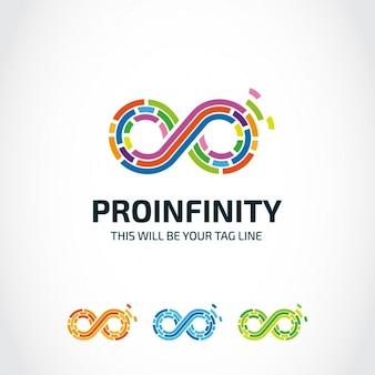 Diseño de plantilla de logo