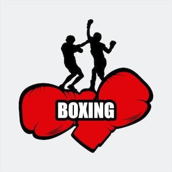Diseño de plantilla de logotipo de running man, jogging y maratón