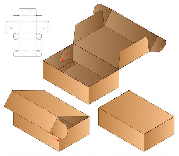 Cajas Vectores Fotos De Stock Y Psd Gratis