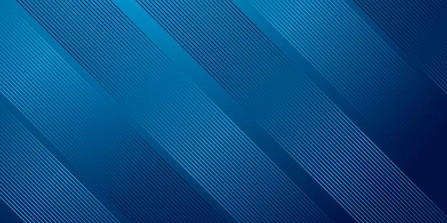 Diseño de portada de folleto de oro negro para empresas y construcción. geometría abstracta con ilustración vectorial corporativa coloreada sobre fondo. bueno para informe anual, diseño de catálogo industrial