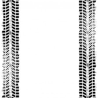 Diseño de la rueda de impresión