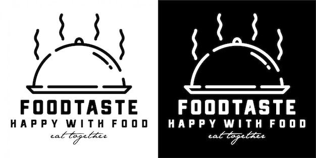 Diseño de sabor de comida