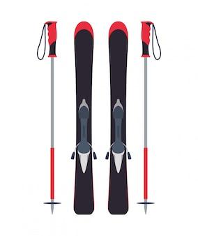 Diseño de snowboard