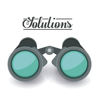 Diseño de soluciones