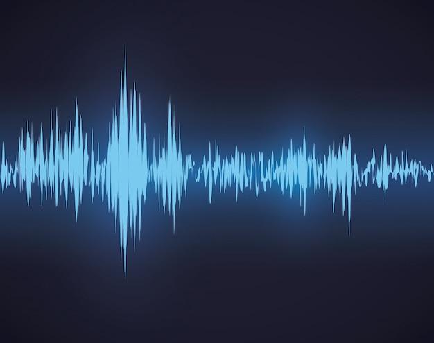 Diseño de sonido.
