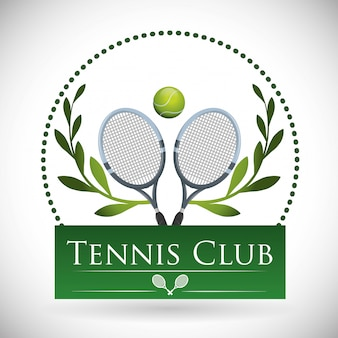 Diseño de tenis