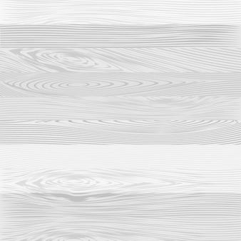Diseño de textura de madera