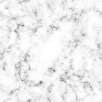 Diseño de textura de mármol de patrones sin fisuras, superficie de veteado blanco y negro, fondo lujoso moderno