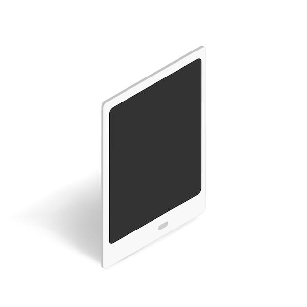 Dispositivo digital
