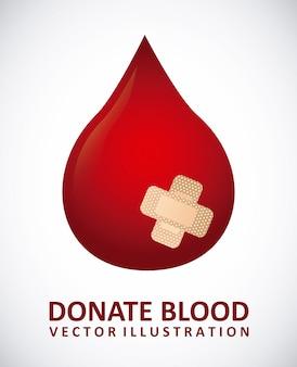 Donar sangre